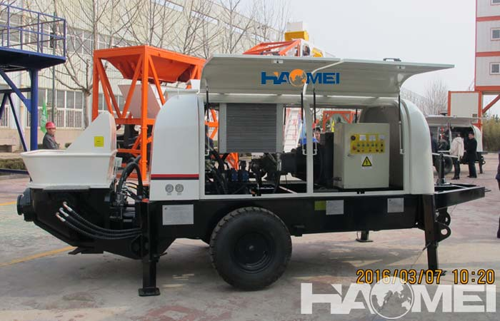 [Image: trailer-pump-concrete-0315.jpg]