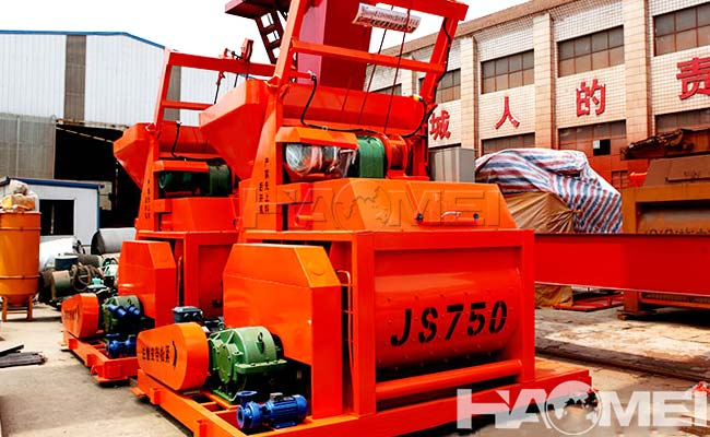 concrete mixer for sale in kenya